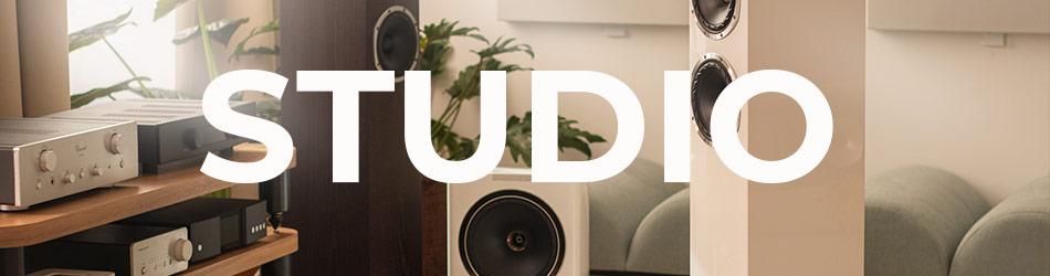 Gedeon Studio