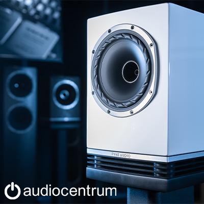 Audiocentrum.hu