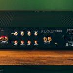 Flow by Allegro Audio Gedeon