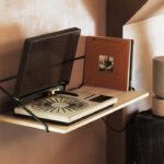 Bang Olufsen Beogram 400c lemezjátszó