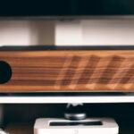 Flow by Allegro Audio erősítő