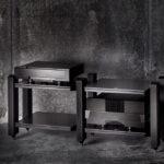 Gryphon Audio StandArt állvány gedeonaudio streamaudio