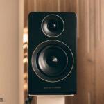 Acoustic Energy AE100 hangfal GedeonAudio.hu
