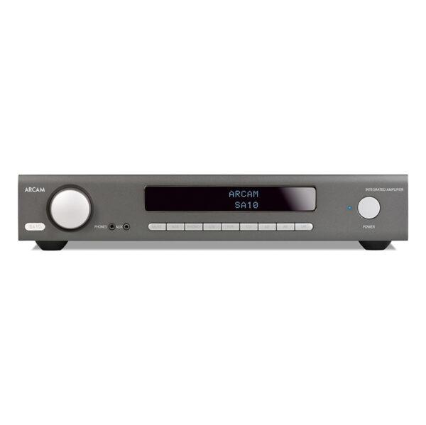 Arcam SA10 erősítő GedeonAudio