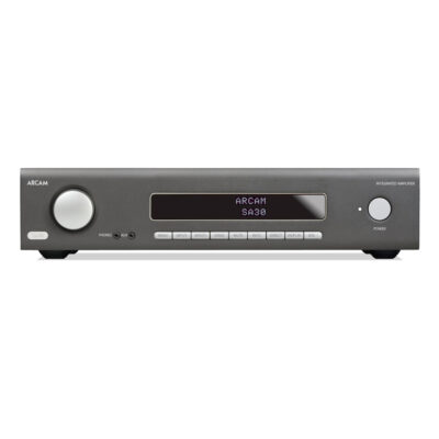 Arcam SA30 erősítő GedeonAudio