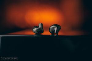 Mee Audio Pinnacle P1 fülhallgató gedeonaudio