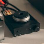 Pro-Ject Stereo Box S2 erősítő GedeonAudio.hu