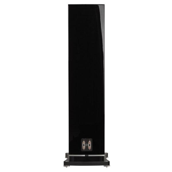 Fyne Audio F502 hangfal gedeonaudio.hu