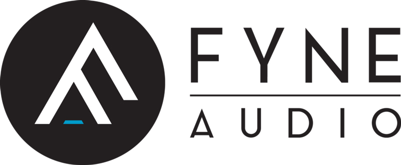 Fyne Audio hangfalak gedeonaudio.hu