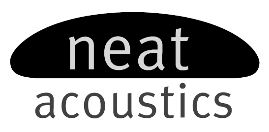 Neat Acoustic hangfalak GedeonAudio.hu
