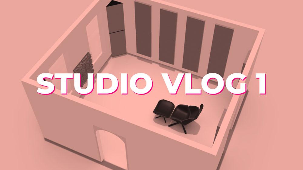 Gedeon Studio GedeonAudio.hu