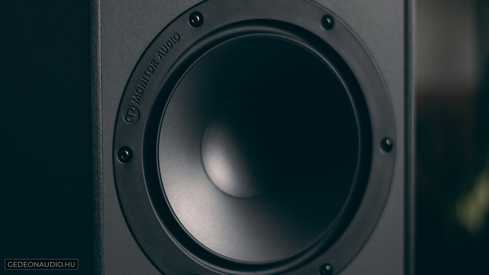monitor audio monitor 300 hangfal gedeonaudio