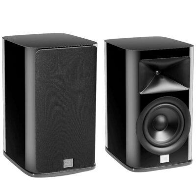 JBL HDI 1600 hangfal gedeon studio
