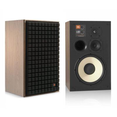 JBL L100 Classic hangfal gedeon studio