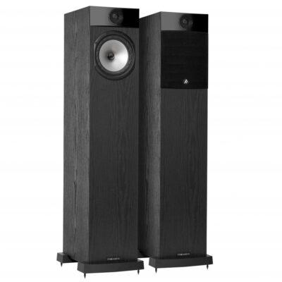 Fyne Audio F302 hangfal gedeon audio