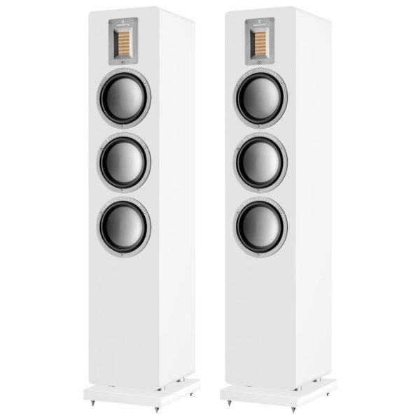 Audiovector QR5 hangfal Gedeon Studio