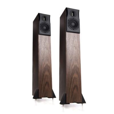 Neat Acoustics Ekstra hangfal Gedeon Audio