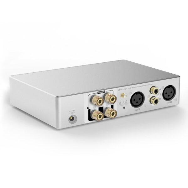 SMSL DA-8S erősítő Gedeon Audio