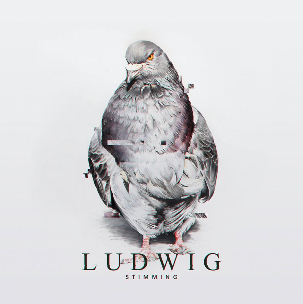 Stimming Ludwig zeneajánló