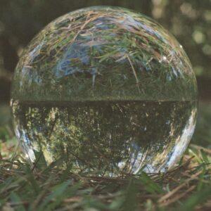 Darkside - Spiral zeneajánló Gedeon Audio