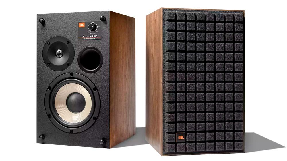 JBL L52 Classic hangfal Gedeon Audio