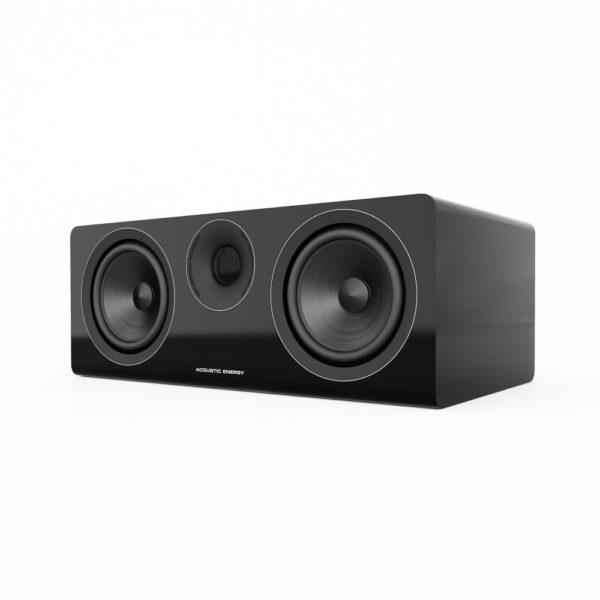 Acoustic Energy AE112