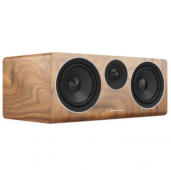 Acoustic Energy AE107