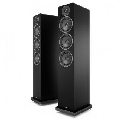 Acoustic Energy AE120