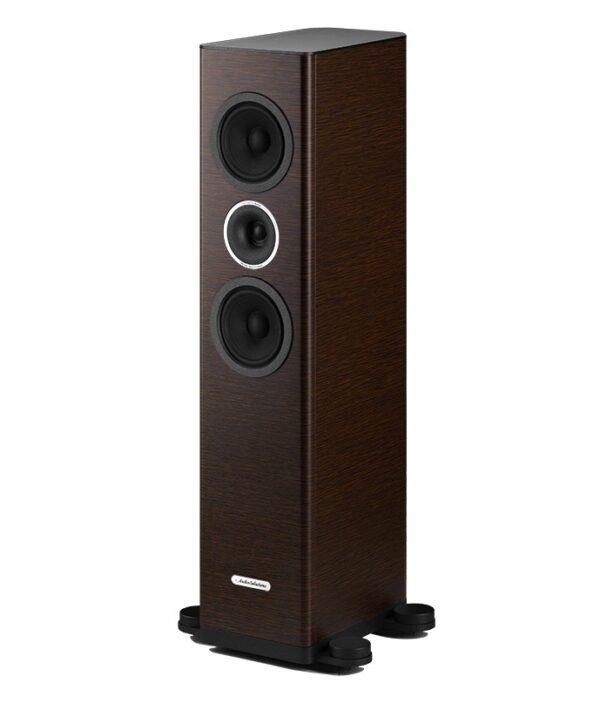 Audio Solutions 303F