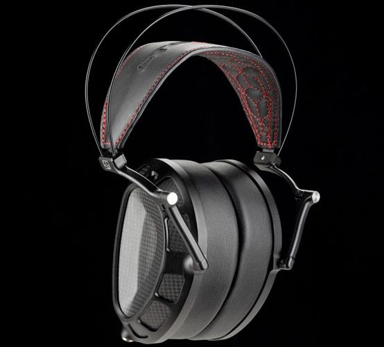 Dan Clark Audio Stealth fejhallgató Gedeon Audio