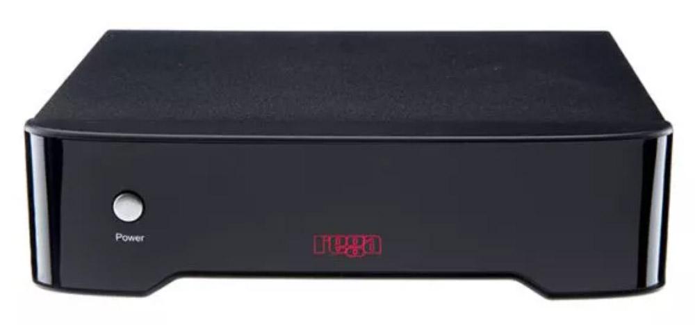 Rega Fono MK3 előerősítő Gedeon Audio